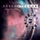 Filmes - Interstellar: Original Motion Picture Soundtrack