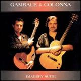 Frank Gambale - Gambale & Colonna [Live]