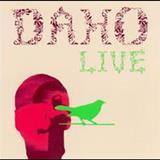 Etienne Daho -  Daho Live