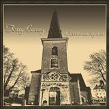 Tony Carey - Christmas Hymns