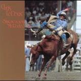 Chris LeDoux - Sing Me a Song Mr. Rodeo Man