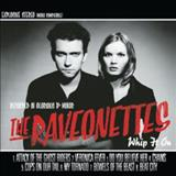 The Raveonettes - Whip It On