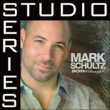 Mark Schultz - Until i See You Again [Uptempo Verison Studio Series Performance Tracks]