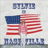 Sylvie Vartan - Sylvie In Nashville