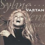 Sylvie Vartan - Vent Douest