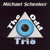 Michael Schenker - Odd Trio