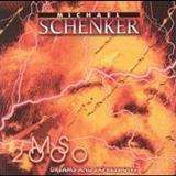 Michael Schenker - Ms 2000: Dreams & Expressions