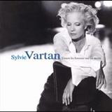Sylvie Vartan - Toutes Les Femmes Ont Un Secret