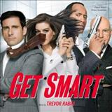 Trevor Rabin - Get Smart (Original Motion Picture Soundtrack)