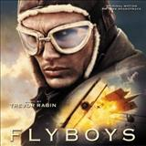Trevor Rabin - Flyboys (Original Motion Picture Soundtrack)