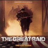 Trevor Rabin - The Great Raid [Original Score]