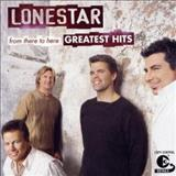 Lonestar - From There To Here: Greatest Hits