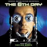 Trevor Rabin - The 6Th Day