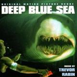 Trevor Rabin - Deep Blue Sea