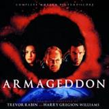 Trevor Rabin - Armageddon Complete Score