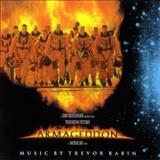 Trevor Rabin - Armageddon [Original Score]