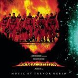 Trevor Rabin - Armageddon - Original Motion Picture Score