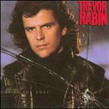 Trevor Rabin - Cant Look Away