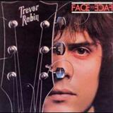 Trevor Rabin - Face To Face