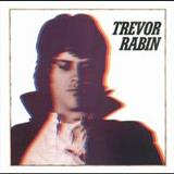 Trevor Rabin - Trevor Rabin