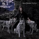 Steve Hackett - Wolflight