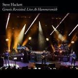 Steve Hackett - Genesis Revisited (Live At Hammersmith)