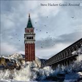 Steve Hackett - Genesis Revisited Ii