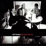 Jeff Healey - The Very Best Of