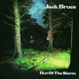 Jack Bruce - Into The Storm