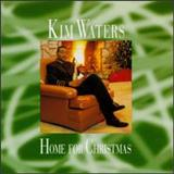 Kim Waters - Home For Christmas
