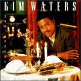 Kim Waters - Sax Appeal