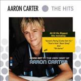 Aaron Carter - Come Get It: The Very Best Of Aaron Carter