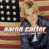 I Want Candy - Aarons Party (Come Get It)