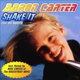 Aaron Carter - Shake It