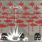 Orbital - Dont Stop Me / The Gun Is Good