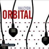 Orbital - Halcyon - The Platinum Collection
