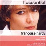Françoise Hardy - Essentials