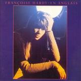 Françoise Hardy - En Anglais