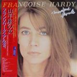 Françoise Hardy - Musique Saoule