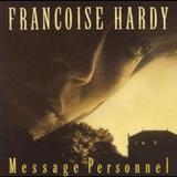 Message Personnel - Message Personnel