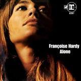 Françoise Hardy - Alone