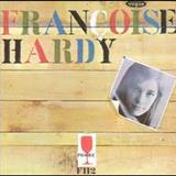 Mon Amie La Rose - Françoise Hardy [1964]
