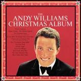 Andy Williams - Christmas Album