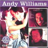 Andy Williams - Love Theme From &Quot;Godfather&Quot;/The Way We Were