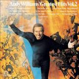 Andy Williams - Greatest Hits Volume Ii