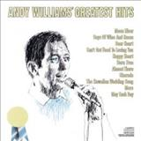 Andy Williams - Andy Williams Greatest Hits