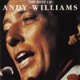 Andy Williams - The Best Of Andy Williams