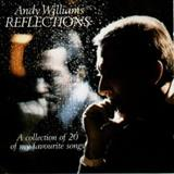 Cant Help Falling In Love - Reflections
