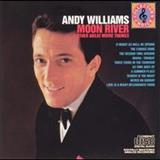 Andy Williams - Moon River & Other Great Movie Themes
