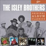 The Isley Brothers - Original Album Classics